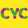 Youth Club image